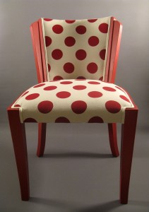 sitso_2015_chaise_daphné_rouge_1_copyright_sitso.jpg