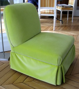 sitso_2014_fauteuil_chauffeuse_4_copyright_sitso