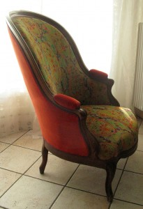 sitso_2015_fauteuil_crapaud_2_copyright_sitso