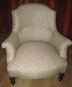 sitso_2010_fauteuil_crapaud_beige_copyright_sitso