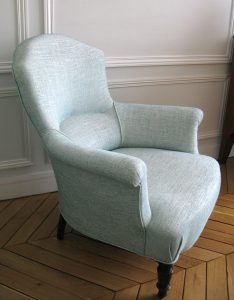 sitso_2014_fauteuil_crapaud_copyright_sitso