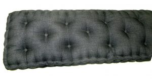 sitso_2016_coussin_tapissier_lin_anthracite_copyright_sitso