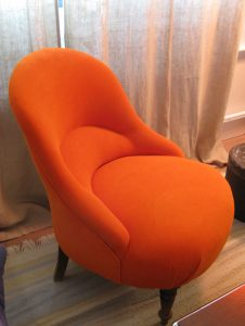 sitso_2017_fauteuil_crapaud_chauffeuse_orange_copyright_sitso